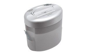 best paper shredders