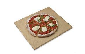 best pizza stones