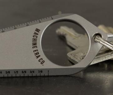 best pocket tool for edc