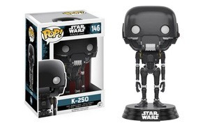 best pop vinyls