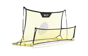 best portable soccer goals