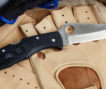 best posket and folding knives
