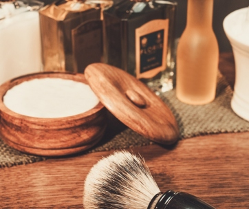 Best Pre-Shave Oil