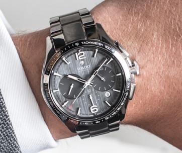 best rado watches