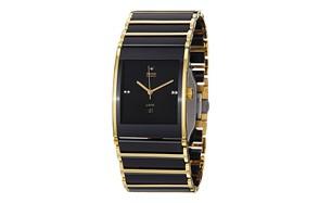 best rado watches for men