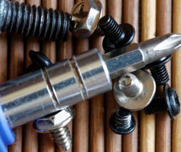best ratchet screwdriver