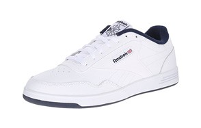 86089fb919e 20 Best Reebok Shoes for Men in 2019  Buying Guide  – Gear Hungry