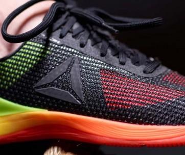 best reebok shoes for men