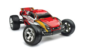 best remote control cars