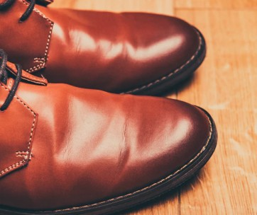 best rockport shoes