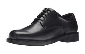 best rockport shoes