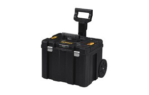best rolling tool boxes