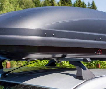 best roof racks