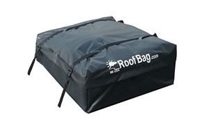 best rooftop cargo box