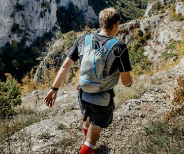 best running backpacks