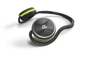 best running earphones