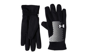 best running gloves