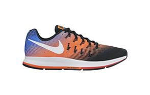 best running shoe