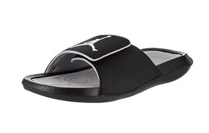 best nike sandals for men