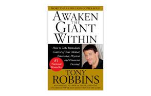 best self-help books for men