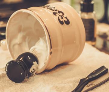 Best Shaving Bowls