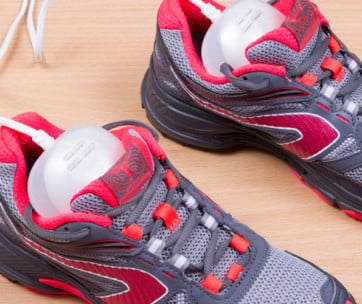 best shoe and boot dryers