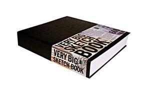 best sketchbook