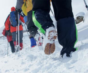 best ski boot bags