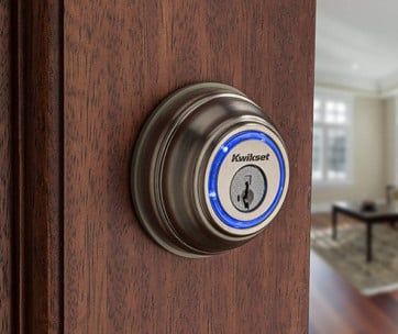 best smart locks