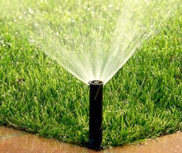 best smart sprinkler system