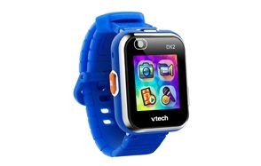 best smartwatches for kids
