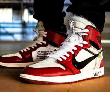 best sneaker brands