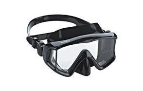 best snorkelling goggles