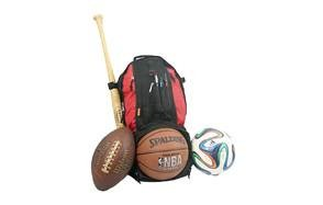 best soccer backpacks