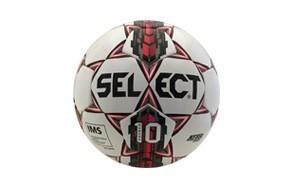 best soccer balls