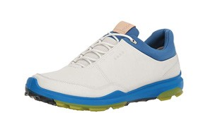 best spikeless golf shoes