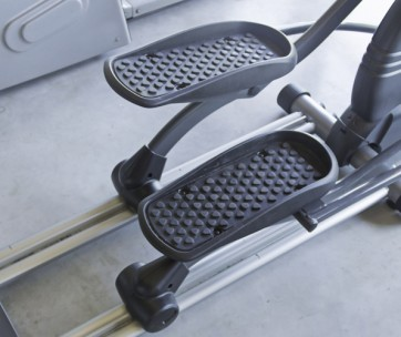 best stepper machines