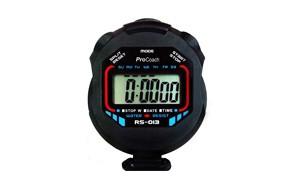 best stopwatches
