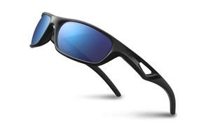 bst sunglasses for skiing