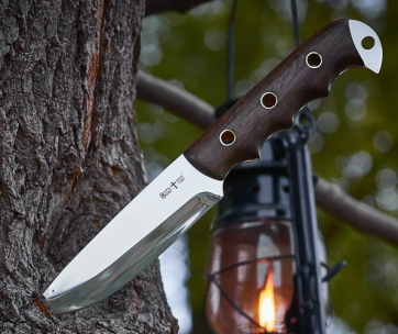 best survival knives