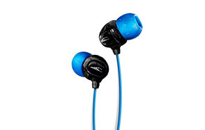 best swimming earphones