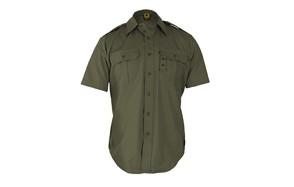 best tactical shirts