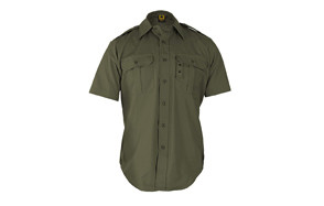 best tactical shirts