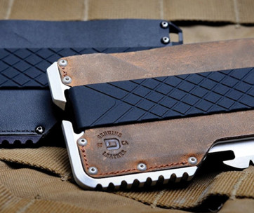 Best Tactical Wallets