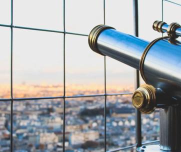 best telescopes