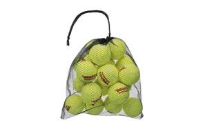best tennis balls