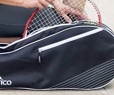 best tennis racquet cover