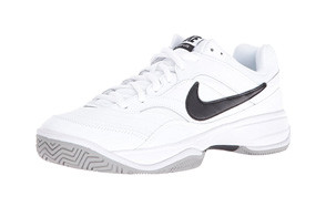 15 Best Tennis Shoes For Men in 2020 [Buying Guide] – Gear
