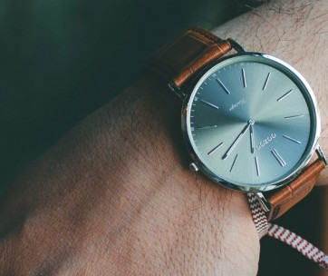 best thin watches