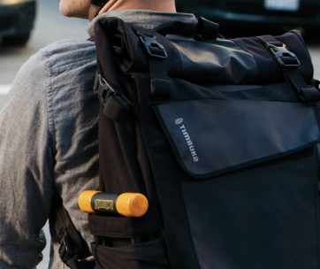best timbuk2 backpack